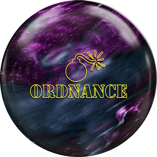 ORDNANCE PEARL オーディナンス・パール