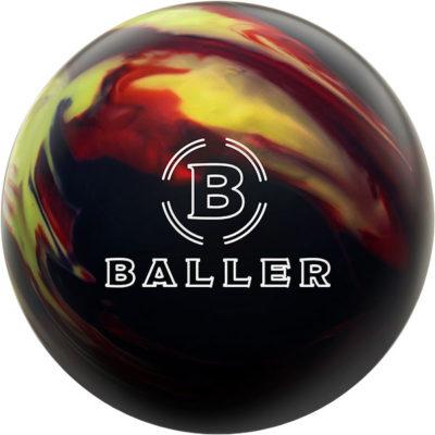 COLUMBIA300 BALLER バラー